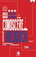Cover of Conoscere i videogiochi