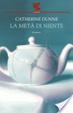 Cover of La metà di niente