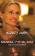 Cover of Mangia, prega, ama