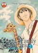 Cover of Genius Family Company vol. 2