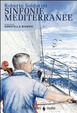 Cover of Sinfonie mediterranee