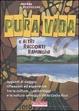 Cover of Pura vida e altri racconti raminghi