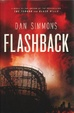 Cover of Flashback