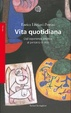 Cover of Vita quotidiana