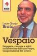 Cover of Vespaio