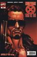 Cover of X-Men Vol.2 #100 (de 105)
