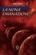 Cover of La nona emanazione