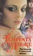 Cover of Tempesta d'amore
