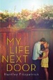 Cover of My Life Next Door