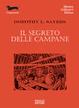 Cover of Il segreto delle campane