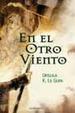 Cover of En el Otro Viento
