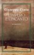 Cover of L'impero e l'incanto
