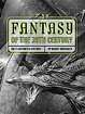 Cover of Fantasy of the 20th Century