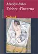 Cover of Febbre d'inverno