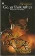 Cover of En la oscuridad (El fuego más oscuro / La maldición de la amazona / La prisión más oscura)