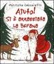 Cover of Aiuto! Si è arrabbiata la befana