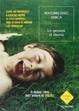 Cover of Un gettone di libertà