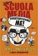 Cover of Divertentissimo me!
