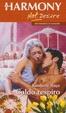 Cover of Caldo respiro