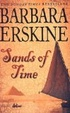 Cover of Sands of Time