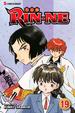 Cover of Rin-Ne, Vol. 19