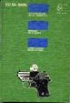 Cover of Tutto da rifare all'87° distretto - Nessuna via d'uscita - Lungo viaggio senza ritorno