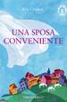 Cover of Una sposa conveniente