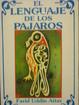 Cover of El lenguaje de los pájaros