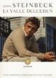 Cover of La valle dell'Eden