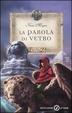Cover of La parola di vetro