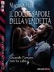 Cover of Il dolce sapore della vendetta