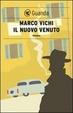 Cover of Il nuovo venuto