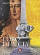 Cover of L'Oro di Polia