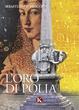 Cover of L'Oro di Polia