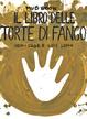 Cover of Mud book: Il libro delle torte di fango