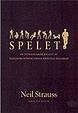 Cover of Spelet
