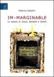 Cover of «Im-marginable»