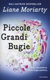 Cover of Piccole grandi bugie