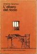 Cover of L'albero del riccio