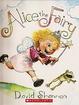 Cover of Alice the Fairy