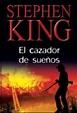 Cover of El Cazador de Sueños