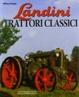 Cover of Landini