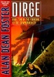 Cover of Dirge