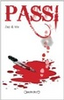 Cover of Passi