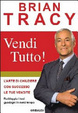 Cover of Vendi tutto!