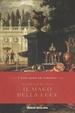 Cover of Il mago della luce
