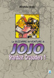Cover of Le bizzarre avventure di Jojo - Vol. 08