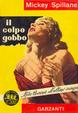 Cover of Il colpo gobbo