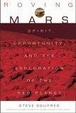 Cover of Roving Mars