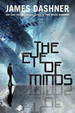 Cover of The Eye of Minds